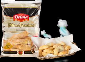 palito-provolone-02