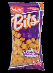 Bits Bacon